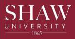 Shaw Online